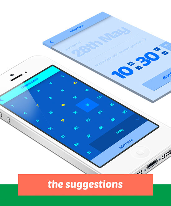 Do-something-good-iPhone-app-design-inspiration-8