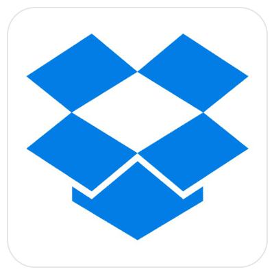 Dropbox-Free Storage