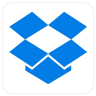 Dropbox-Logo-Image