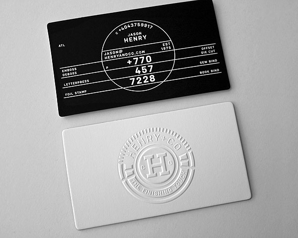 Embossed-Business-card-design-example-2