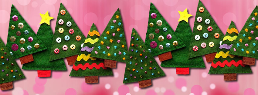 Free-Christmas_Tree-Facebook-cover