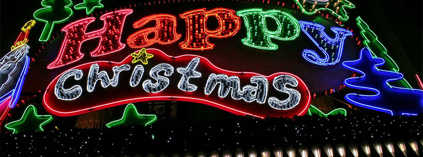 Happy-Christmas-Fb-Cover-Photo