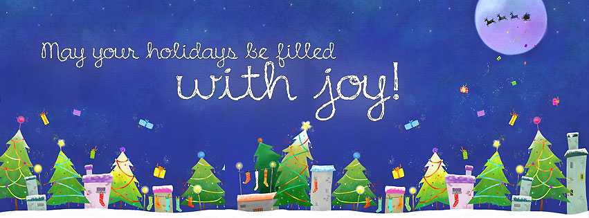Happy-Holidays-Fb-Cover-Photo