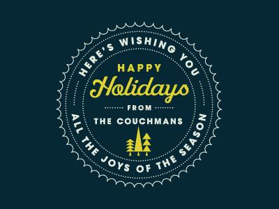 Happy-Holidays-Logo-Mark