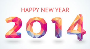 Happy-New-Year-2014-Images-&-Facebook-Cover-Photos