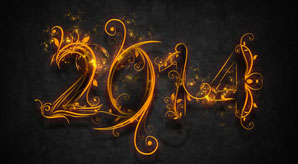Happy-New-Year-2014-Wallpaper,-Images-&-Facebook-Cover-photos