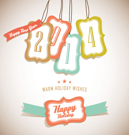 Happy-holidays-image