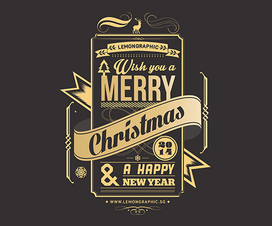 Happy-new-Year-2014-typography_wallpaper