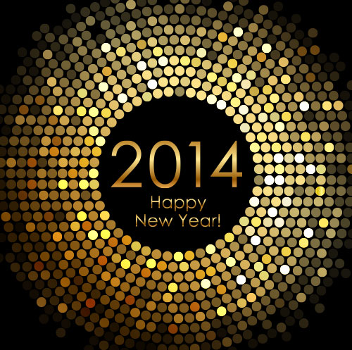 Happy-new-year-2014-Images