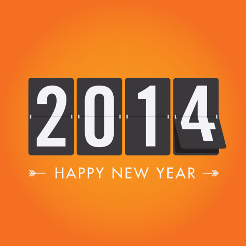 Happy-new-year-2014-card