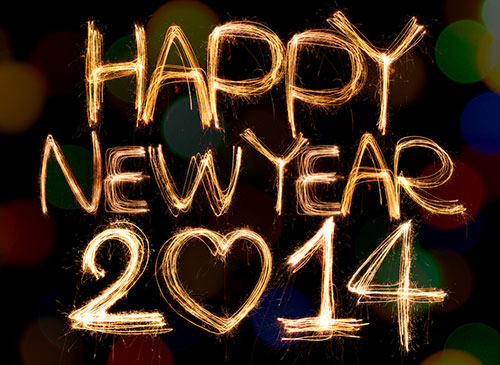 Happy-new-year-2014-photo