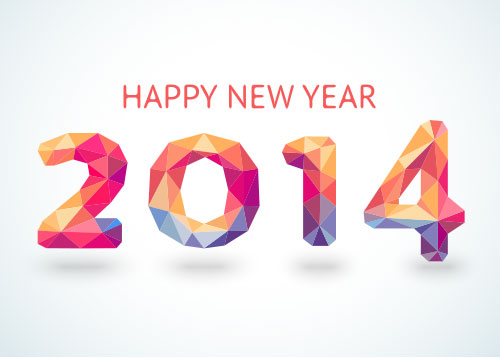 Happy-new-year-Graphics