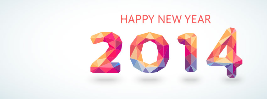 Happy-new-year-fb-cover-photo