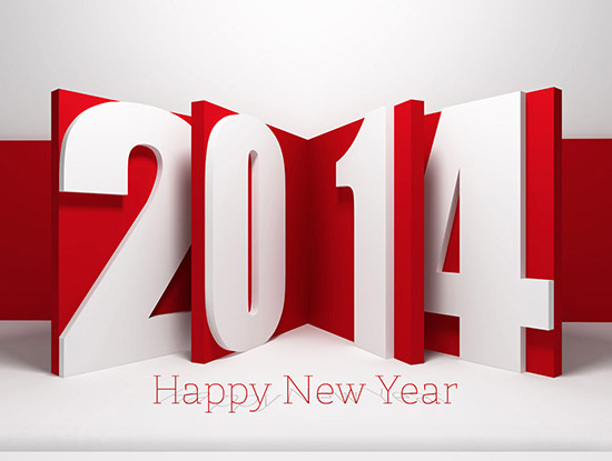 Happy_New_Year_2014_Wallpaper_HD