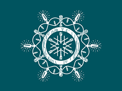 Holiday-River-Parade-Logo-Mark