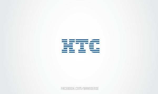 IMB-HTC-logo