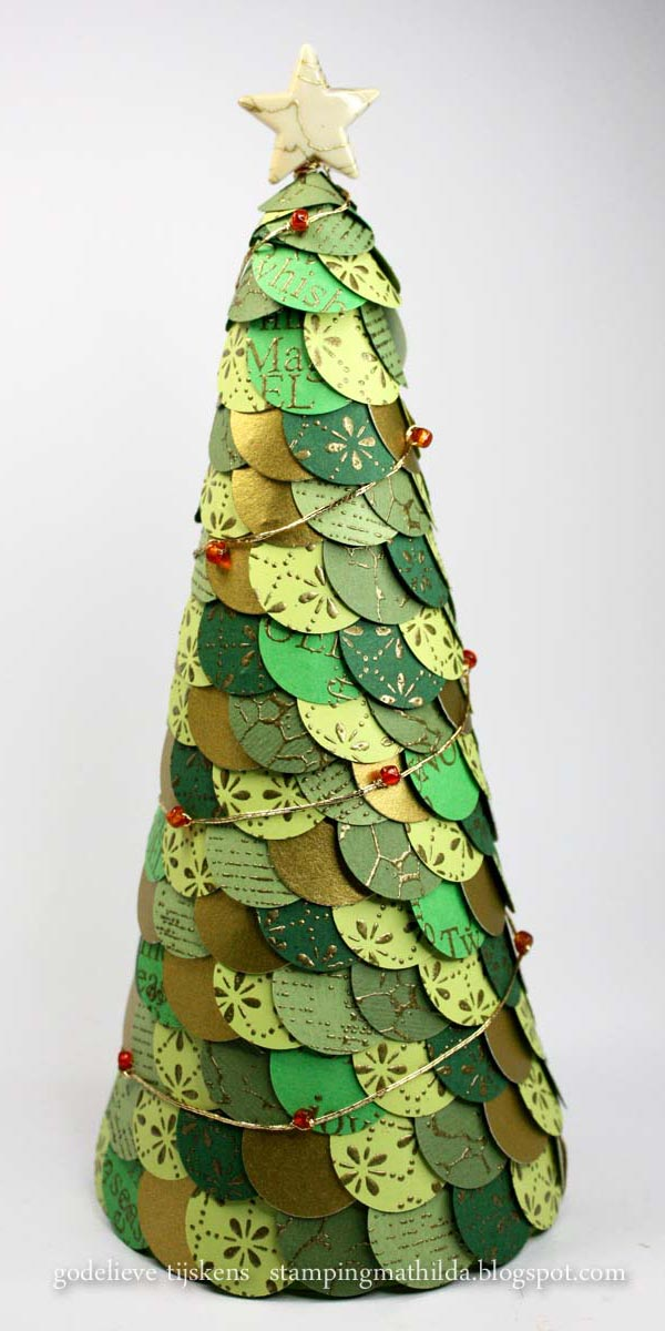 Ideas-for-Christmas-Tree