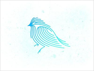 Indigo_Bird_Logo