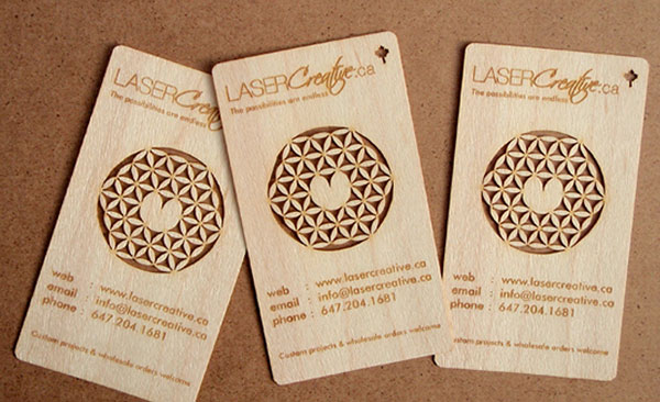 Laser-Cut-Business-card-design