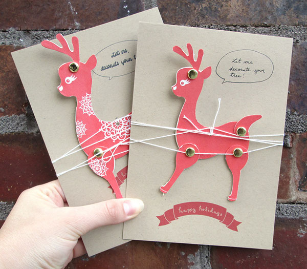 Let-me-decorate-your-tree-card-for-christmas