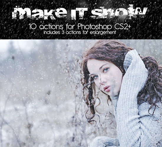 Make_it_snow-Photoshop-actions-for-photos