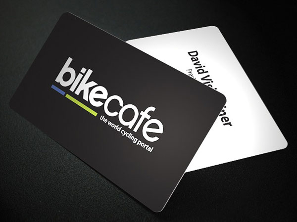 Matte-business-card-Designs