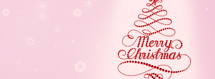 Merry-Christmas-Facebook-Timeline-photo-2