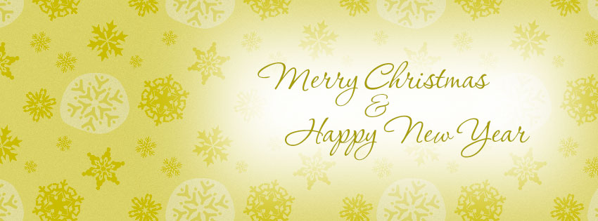 Merry-Christmas-&-Happy-New-Year-Fb-Cover-Photo-2