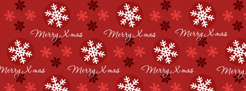 Merry-X-mas-Facebook-Cover-Photo