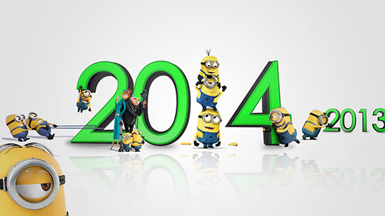 Minions_2014_Banana_Wallpaper_HD