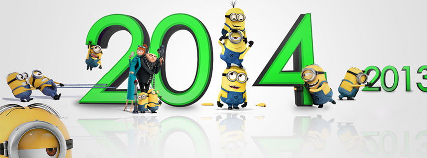 Minions_2014_Banana_facebook-cover-photo