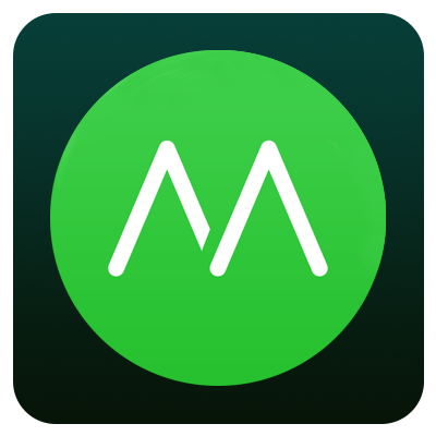 Moves-app-logo