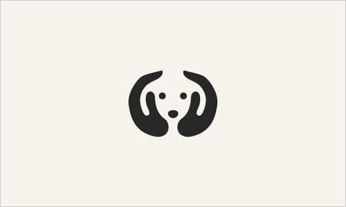 Negative-Space-Logos-2014-2