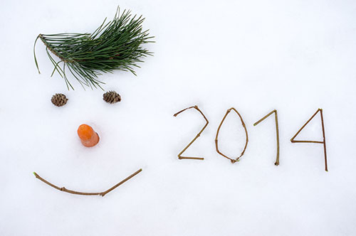 Cute-New-Year-2014-Images