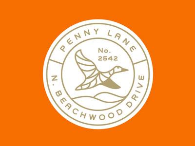 Penny-Lane-Beachwood-Drive
