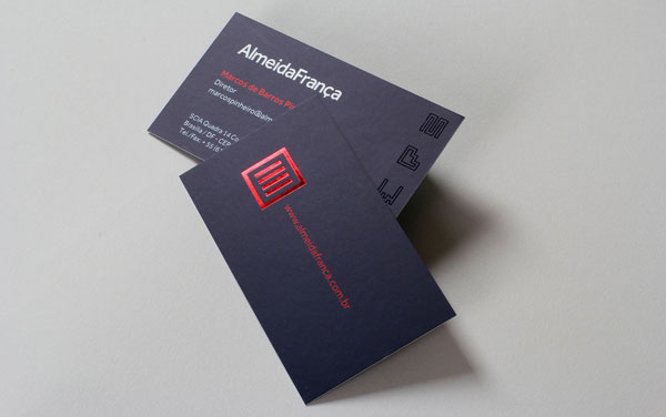 Red-Foil-Business-Card-Design