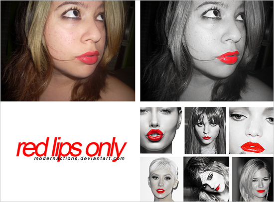Red-Lips-PS-Action