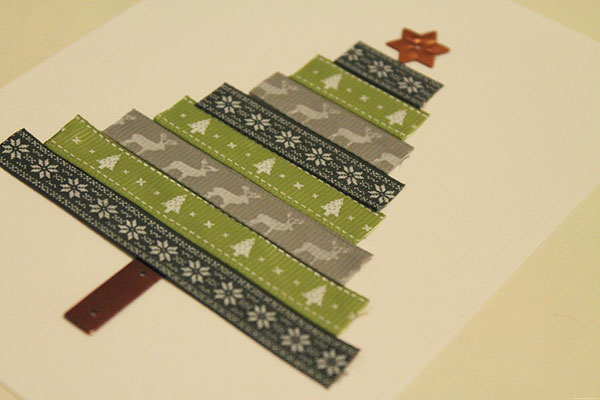 Simple-Handmade-Christmas-Card-Ideas-4