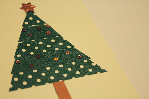 Simple-Handmade-Christmas-Card-Ideas-5