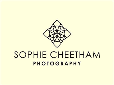 Sophie-Cheetham-Photography-logo