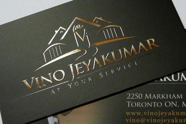 Spot-UV-Silk-Laminated-UV-Coated-Business-Card