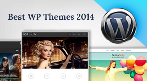 Top-12-Best-Free-Responsive-WordPress-Themes-for-2014