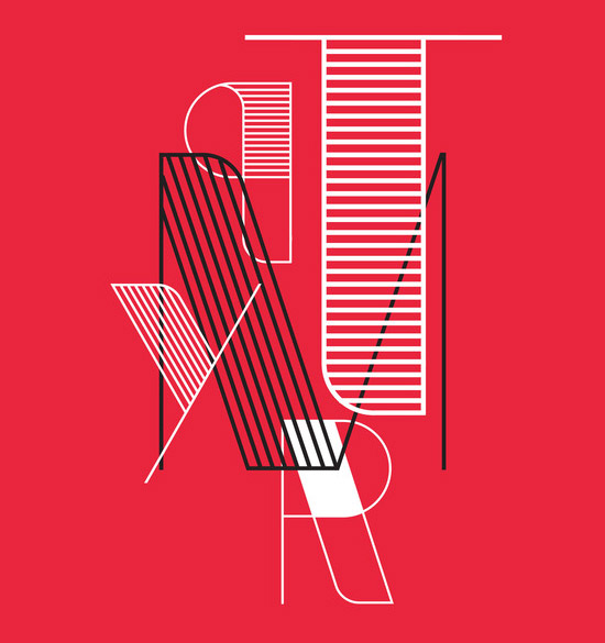 Typometry-Free-Font-2014