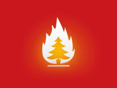 X-mess-tree-logo