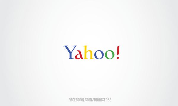 Yahoo-google-Logo