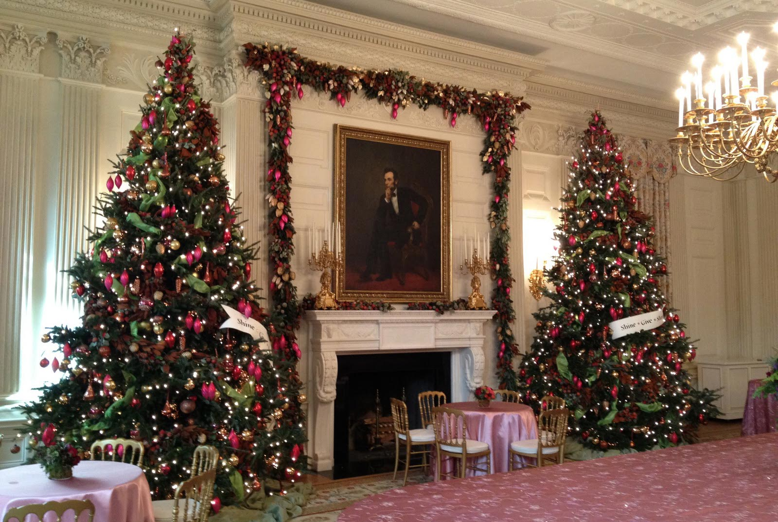 Simple Christmas Tree Decorations Philippines.Christmas Tree Decorations Ideas For 2013 30 Tree Images