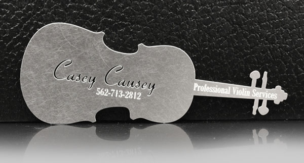 die-cut-creative-business-card-for-violinist