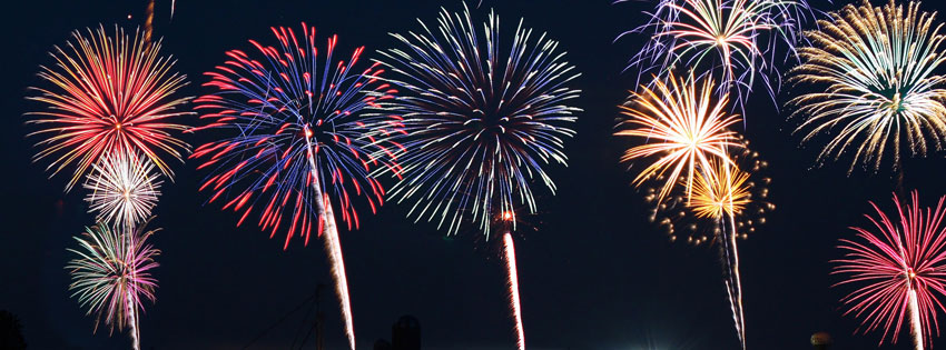 fireworks-2014-fb-cover-photo