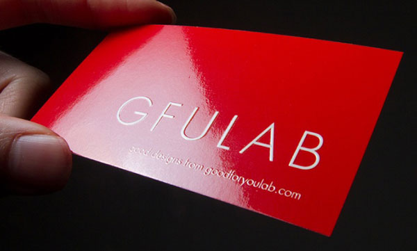 glossy-business-card-design-2