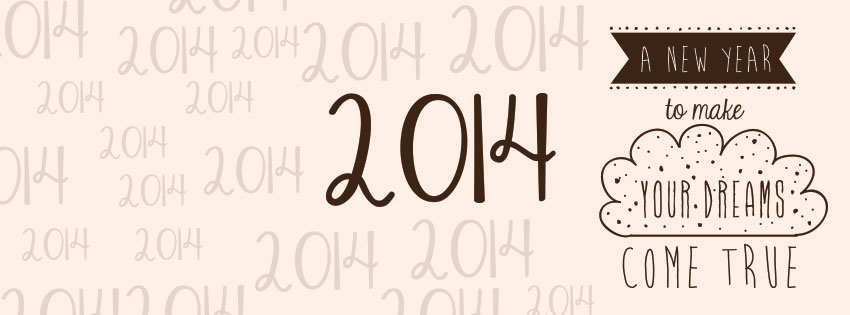 happy-new-year-2014-cover-photo-image